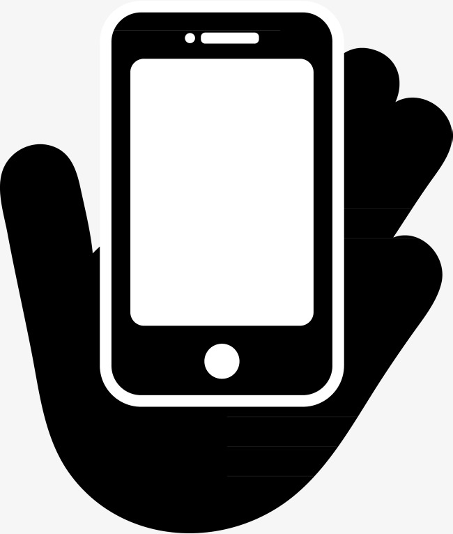 650x766 Mobile Mute, Mobile Vector, Mobile Phone Poster, Mobile Lens Png
