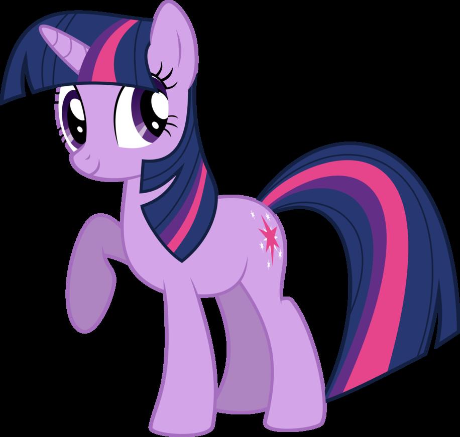 916x871 My Little Pony Vector