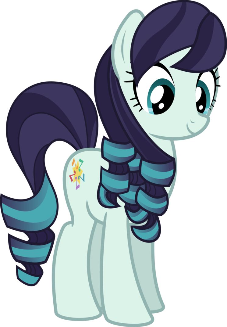 745x1072 Pin By Hazel Heart On Coloratura Mlp, Pony And Mlp