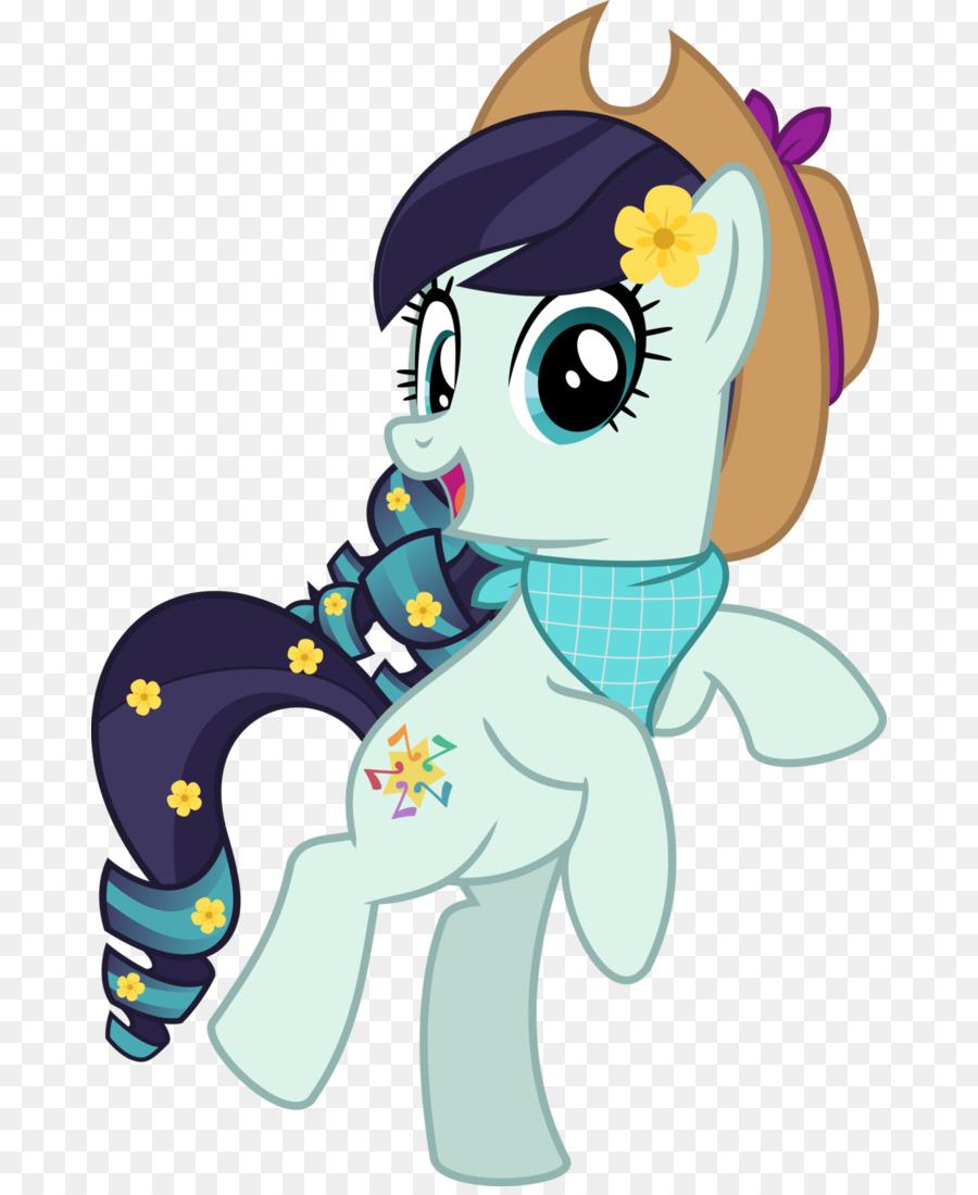 900x1100 Pony Pinkie Pie Rainbow Dash Clip Art Vector Graphics