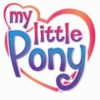 200x200 Free Download Of My Little Pony Vector Graphics And Illustrations