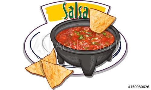 500x300 Salsa