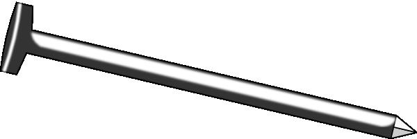 Nail Vector