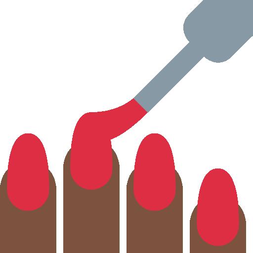 Nails Vector