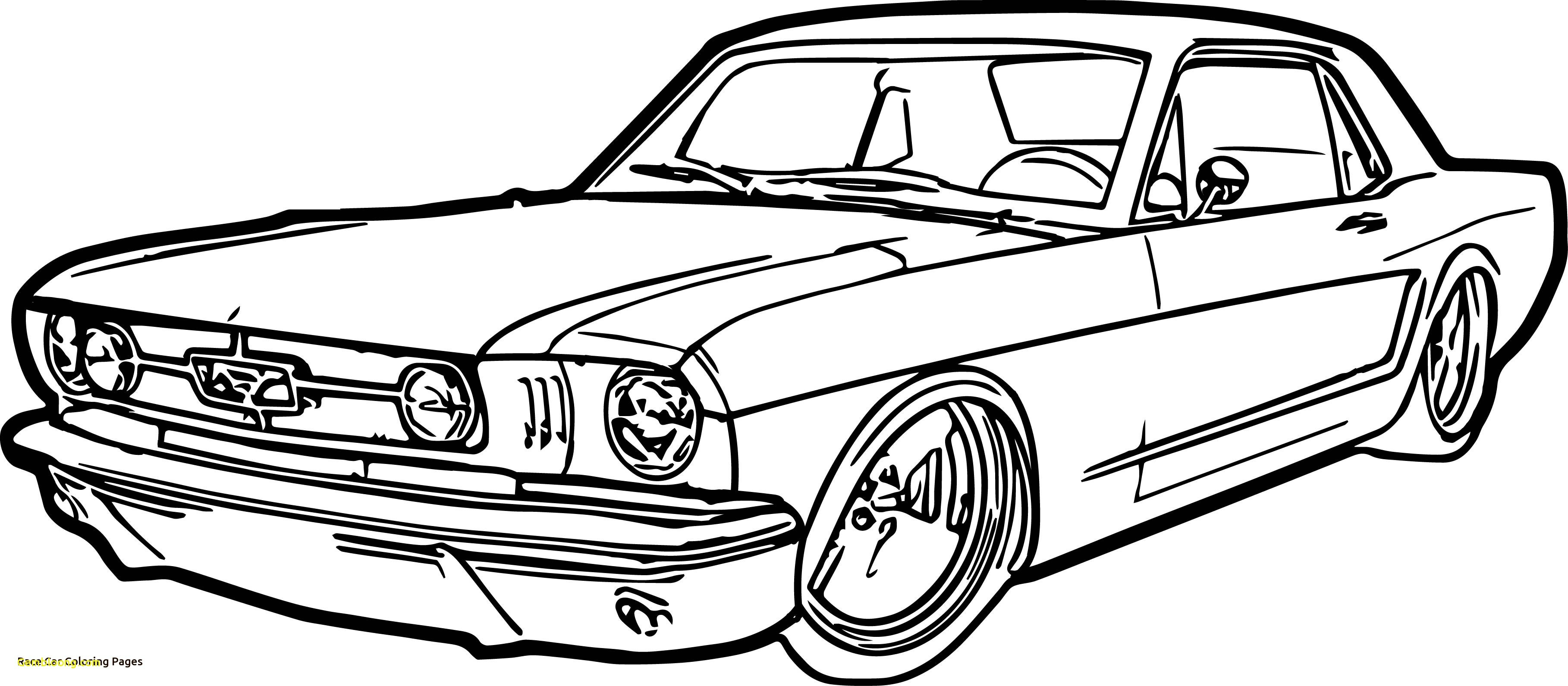 3635x1591 Nascar Race Car Coloring Pages Lovely Sprint Cars Vector Boy Name