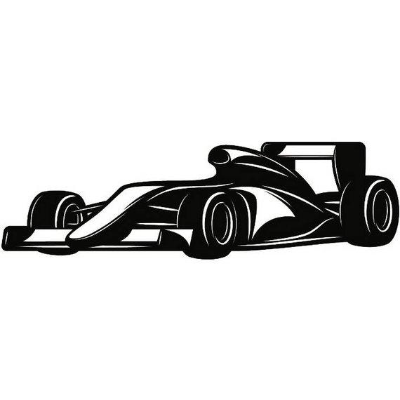 570x570 Race Car 1 Racecar Equipment Auto Part Car Truck Nascar Indy Etsy