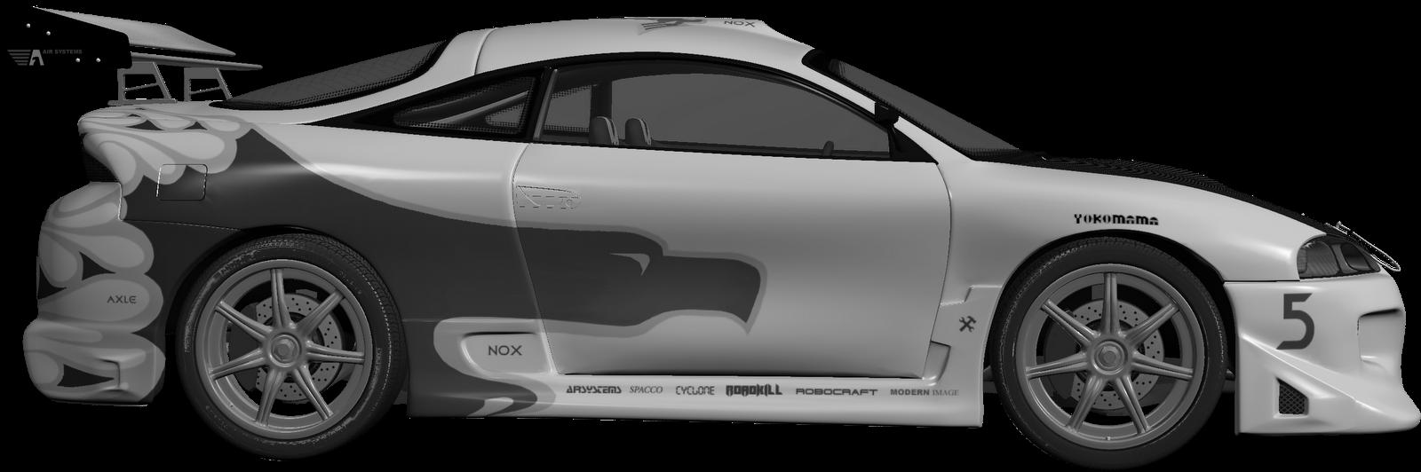 1600x532 15 Nascar Vector Race Car For Free Download On Mbtskoudsalg