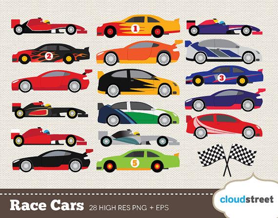 570x448 Buy 2 Get 1 Free Race Car Clip Art
