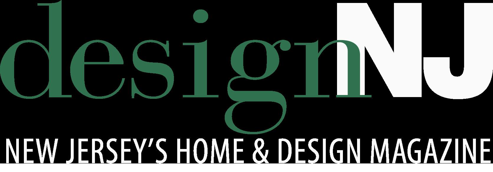 1672x583 Graphic Design Jobs Nashville Luxury Graphic Design Jobs Tennessee