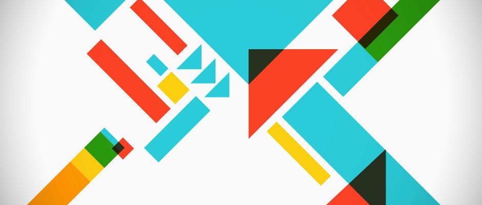 940x400 Graphic Design Jobs Nashville Tn Fresh Graphic Design Job