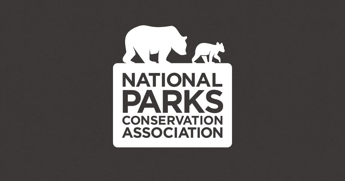 1200x630 National Parks Conservation Association