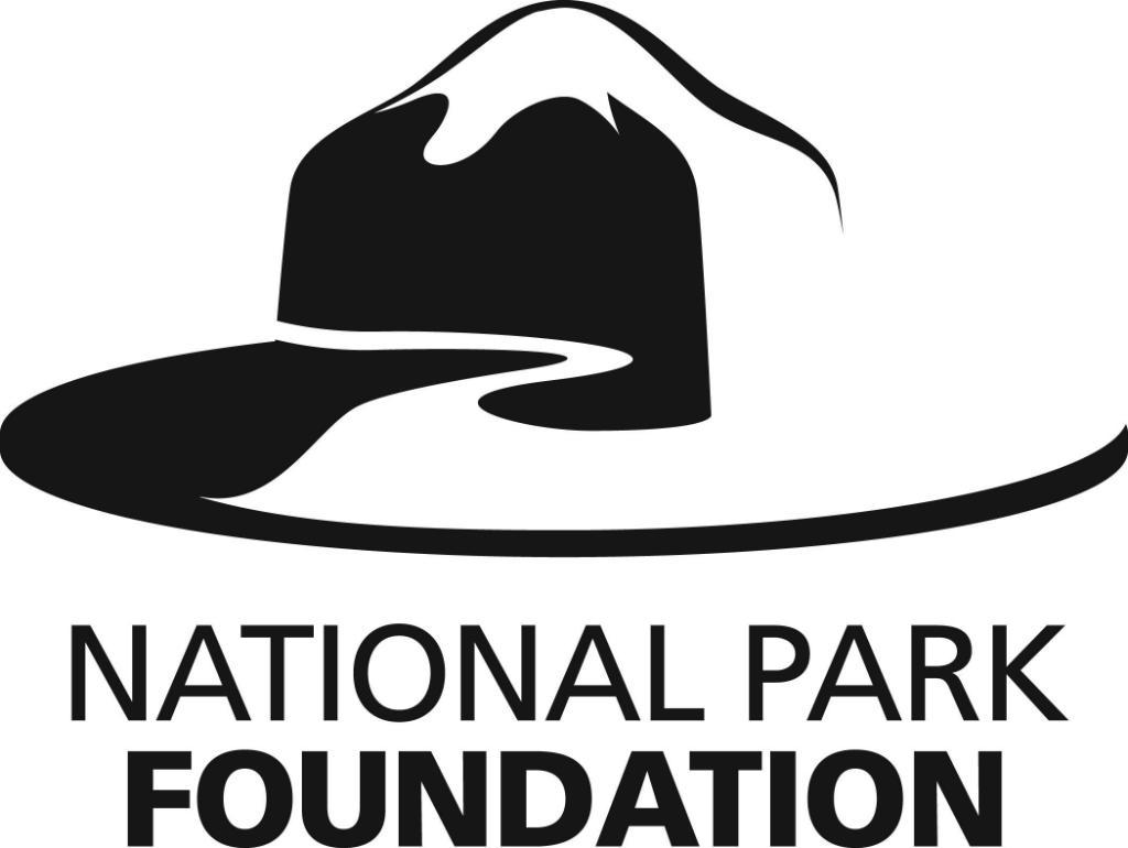 1024x770 National Park Logos