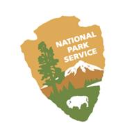 200x200 Us National Park Service, Download Us National Park Service