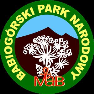 300x300 Babiogorski National Park Logo Vector (.eps) Free Download