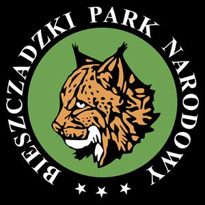 300x300 Bieszczadzki National Park Logo Vector (.eps) Free Download