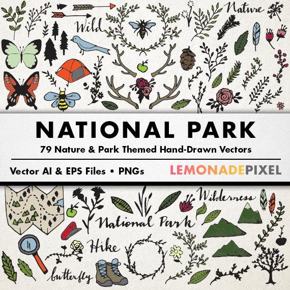 570x570 Nature Clipart