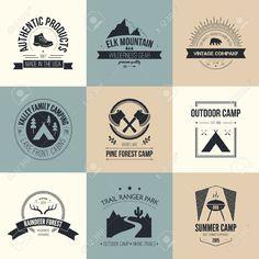 236x236 47 Best National Parks Images Banner Vector
