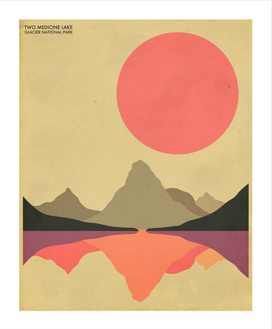 559x677 Celebrating U.s. National Parks The Scout Project