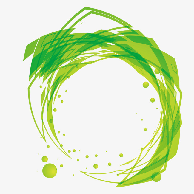 650x651 Vector Speed U200bu200bline Green Nature, Vector, Speed, Line Png And