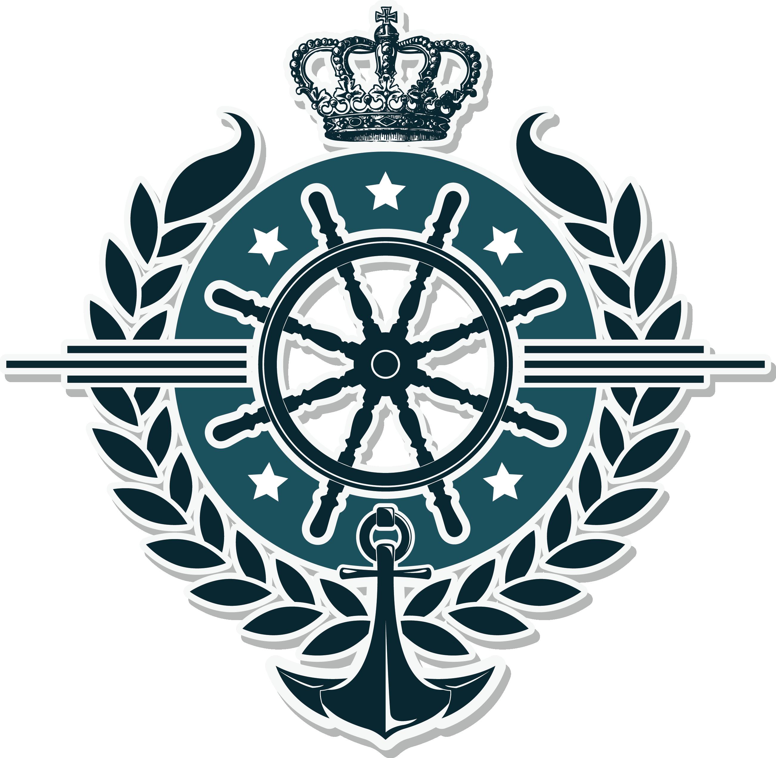2604x2545 Logo Icon