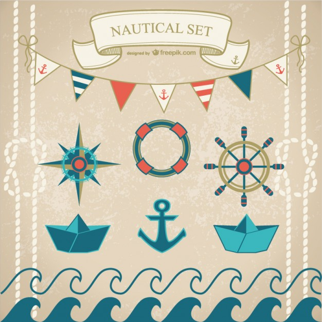 626x626 Nautical Rope Vectors, Photos And Psd Files Free Download