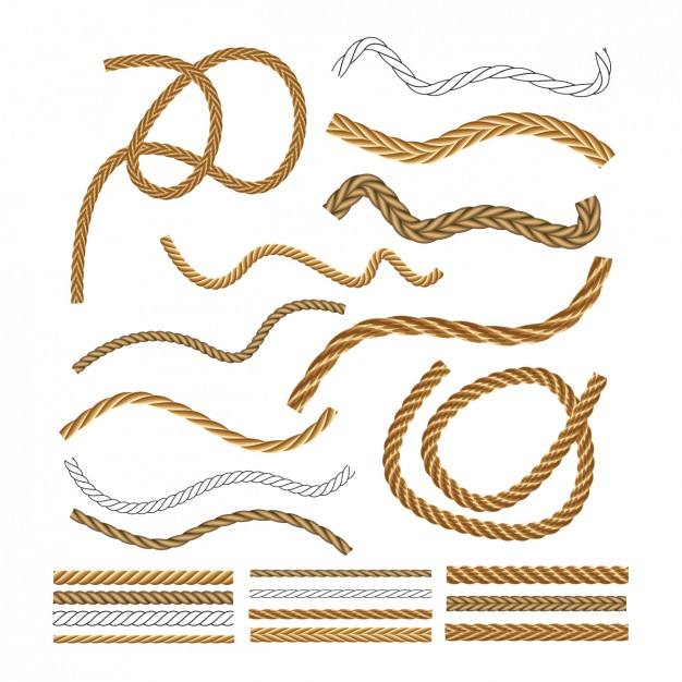 626x626 Rope Vectors, Photos And Psd Files Free Download