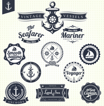 364x368 Vector Nautical Rope Knot Free Vector Download (471 Free Vector
