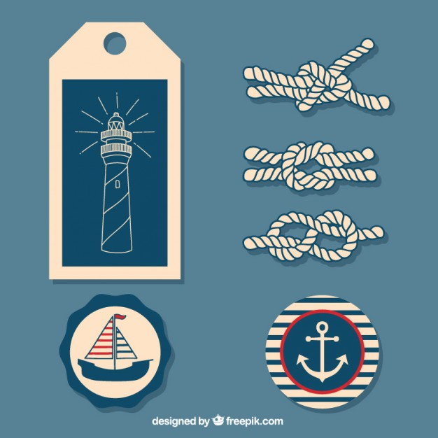 626x626 Knot Vectors, Photos And Psd Files Free Download