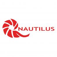 195x195 Nautilus Logo Vector (.eps) Free Download