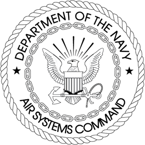 300x300 Navy Logo Vectors Free Download