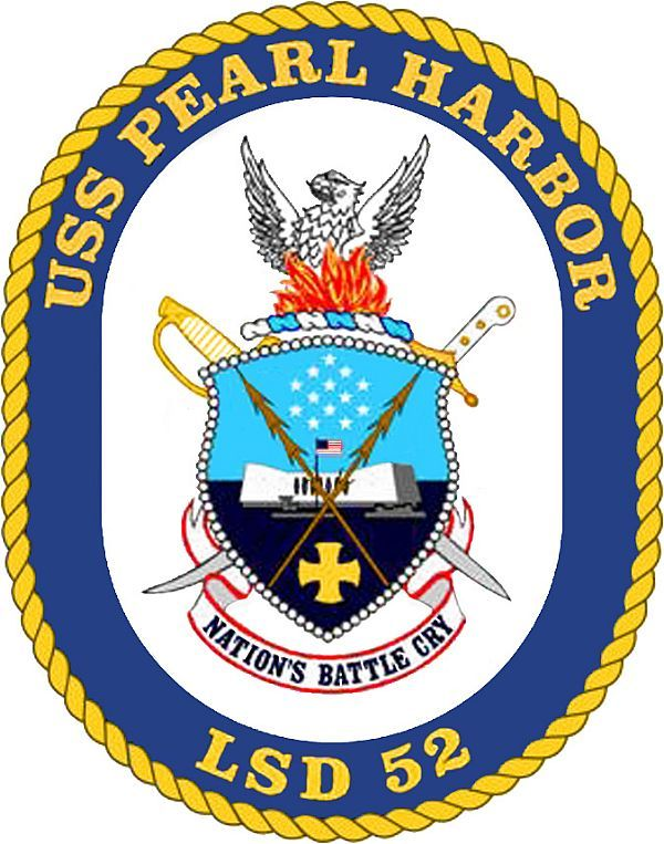 600x763 Navy Logos Vector 97 Best Navy Ship Emblems Images