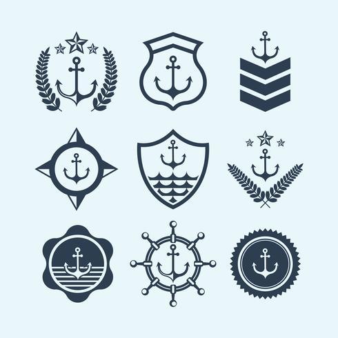 490x490 Navy Seals Symbol And Logo