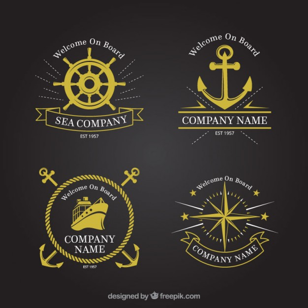 626x626 Navy Vectors, Photos And Psd Files Free Download