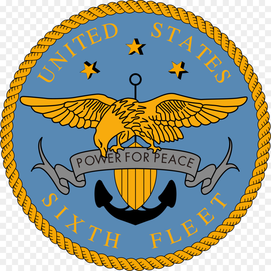 900x900 United States Sixth Fleet Naval Support Activity Naples United