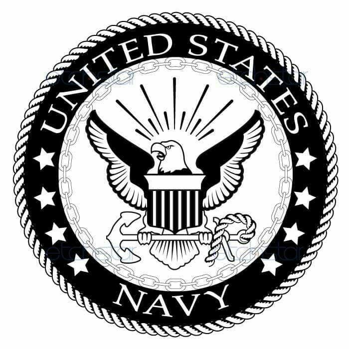 700x700 Usmc Logo Vector Art Image Result For Navy Emblem Clip Art