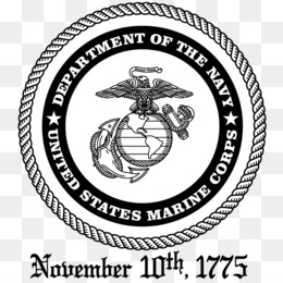 260x260 Free Download United States Marine Corps United States Of America