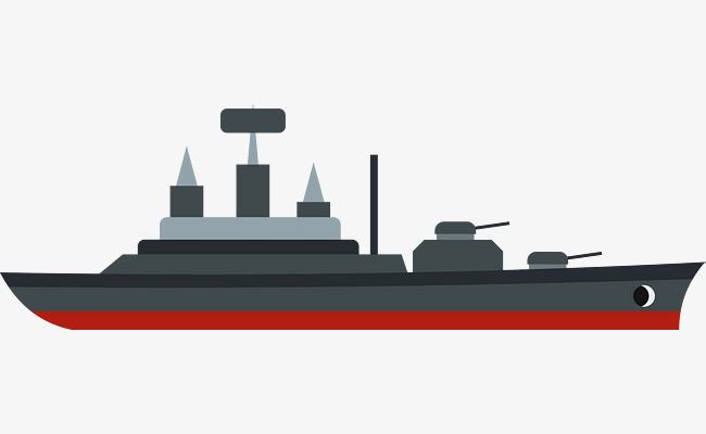 650x400 Cartoon Vector Travel Tool Ship, Cartoon Vector, Travel Vector