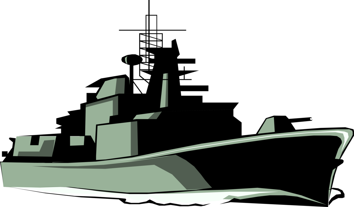 1199x700 Collection Of Free Ship Vector Naval. Download On Ubisafe
