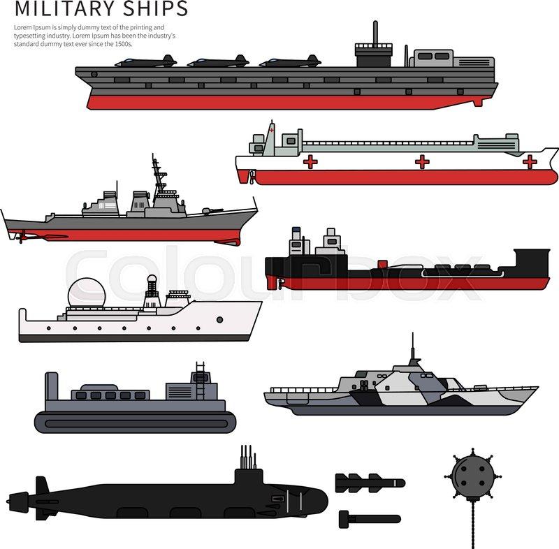 800x786 Military Ships, Navy Ammunition, Submarine, Warship And Battleship
