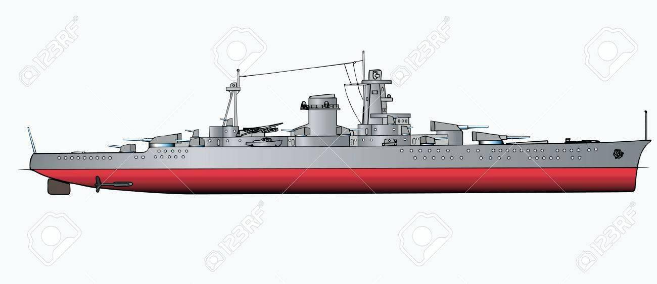 1300x563 Navy Ship Clip Art Vector Navy Ships Navy Ship Silhouette Clip Art