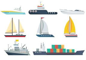 286x200 Navy Ship Free Vector Art