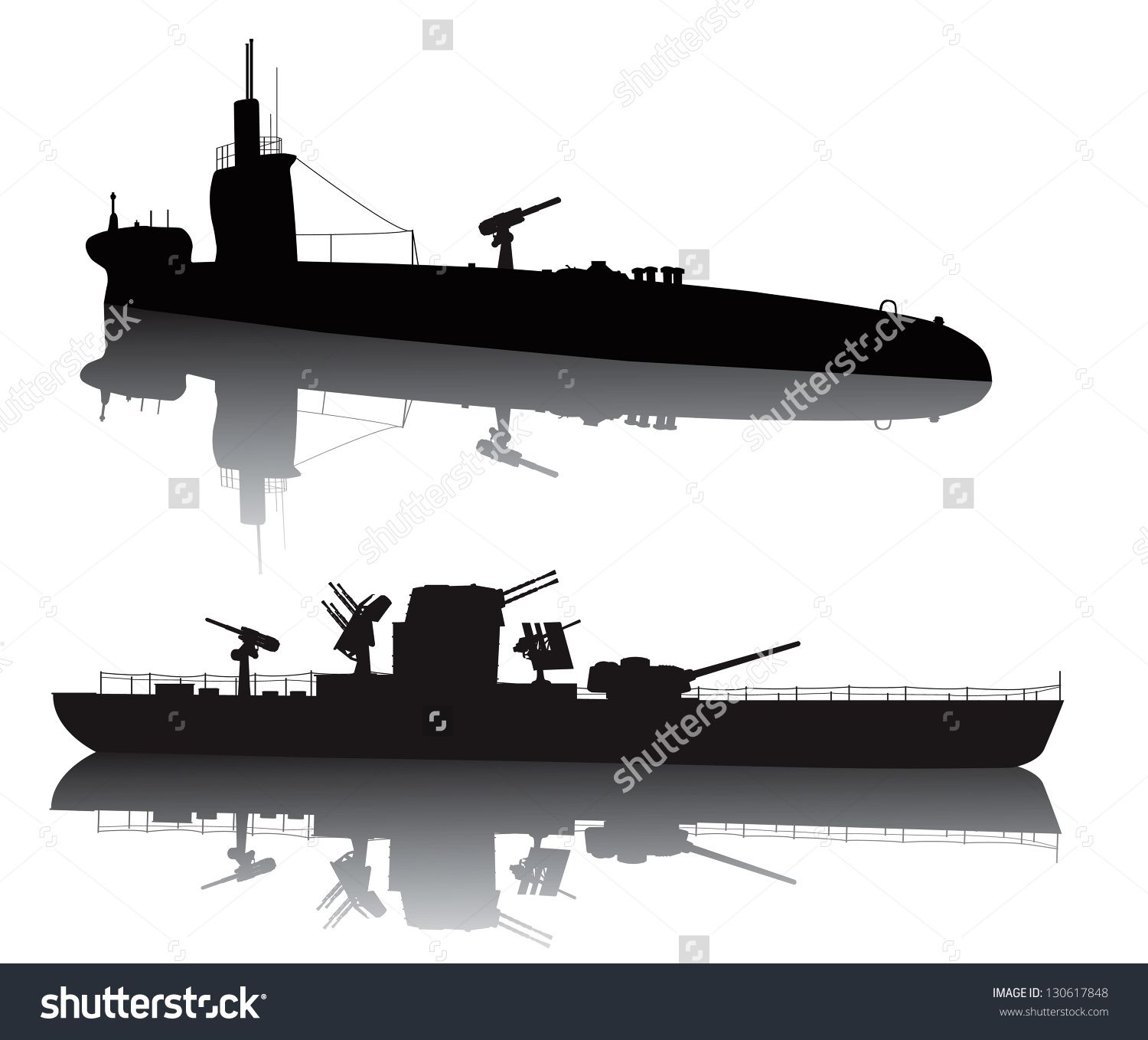 1500x1358 Us Navy Ship Stock Photos, Images, Amp Pictures Shutterstock