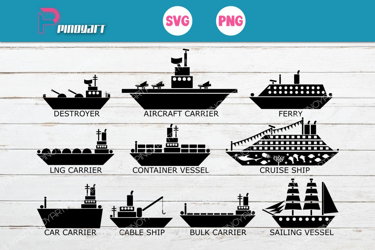 1200x800 Ship Clip Art,ship Graphics,ship Prints,ship Vector,ship Svg