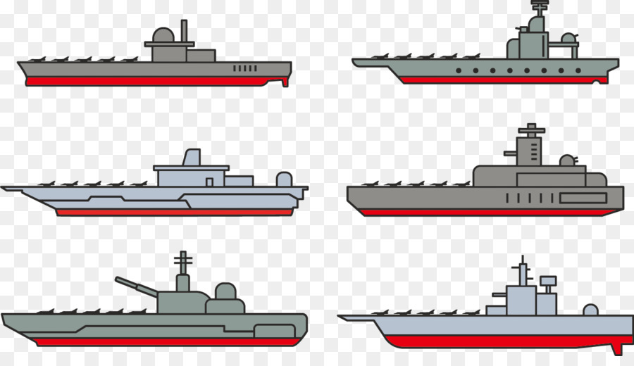 900x520 Aircraft Carrier United States Navy Heavy Cruiser