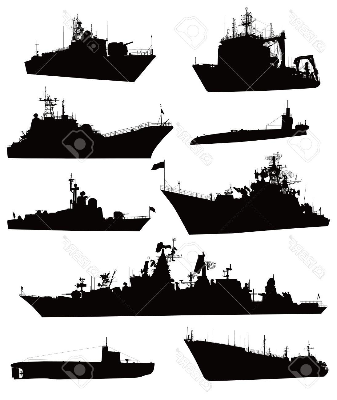 1095x1300 Best Free Navy Ship Silhouette Clip Art Pictures Free Vector Art