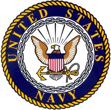 Navy Vector At Getdrawings Com Free For Personal Use Navy