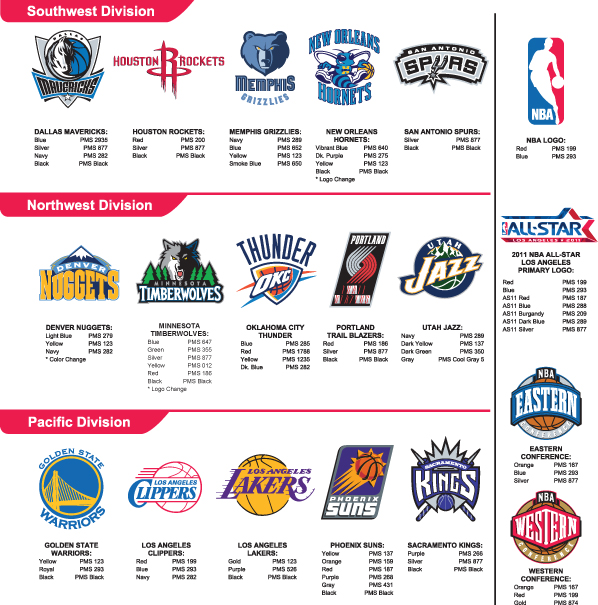 Nba Logo Vector at GetDrawings com | Free for personal use