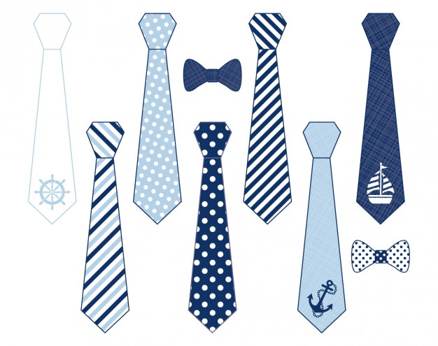 626x495 Necktie Vectors, Photos And Psd Files Free Download