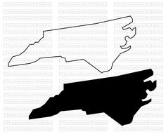 236x191 New York State Map Svg Png Jpg Vector Graphic Clip Art New York