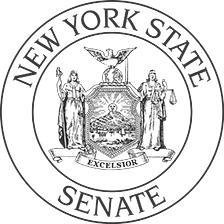 224x224 Nysenate.gov Source Code Ny State Senate